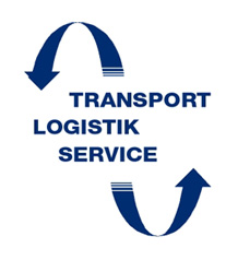 Transport Logistik Service